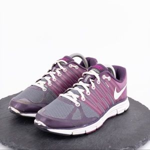 Nike Lunar Elite 2 Women's Shoes Size 9